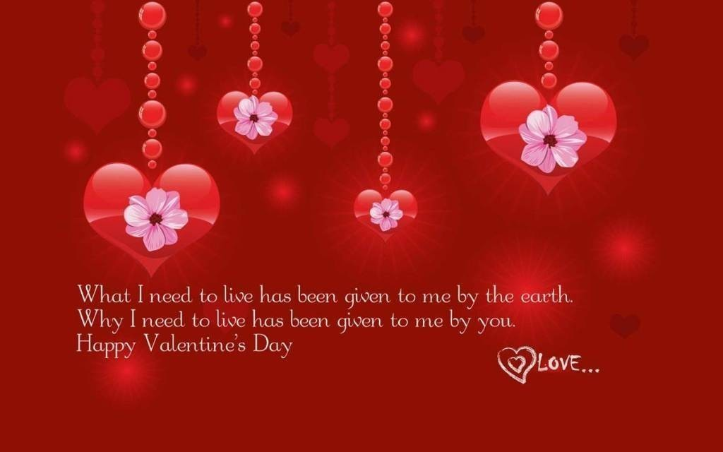 valentines-day-greeting-cards-67 78 Most Romantic Valentine's Day Greeting Cards