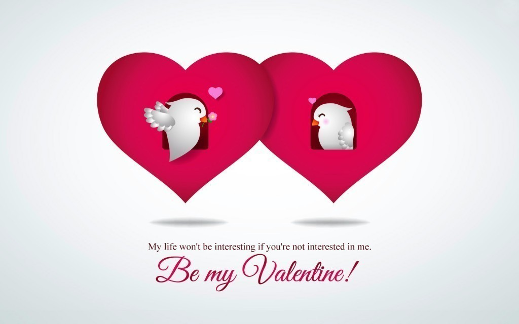 valentines-day-greeting-cards-68 78 Most Romantic Valentine's Day Greeting Cards