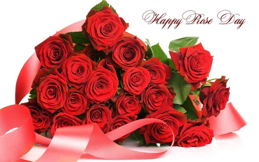 valentines-day-greeting-cards-71 78 Most Romantic Valentine's Day Greeting Cards