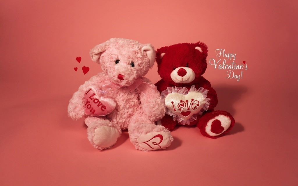 valentines-day-greeting-cards-74 78 Most Romantic Valentine's Day Greeting Cards