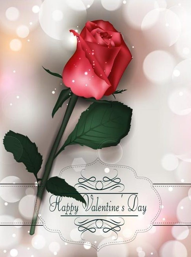 valentines-day-greeting-cards 78 Most Romantic Valentine's Day Greeting Cards