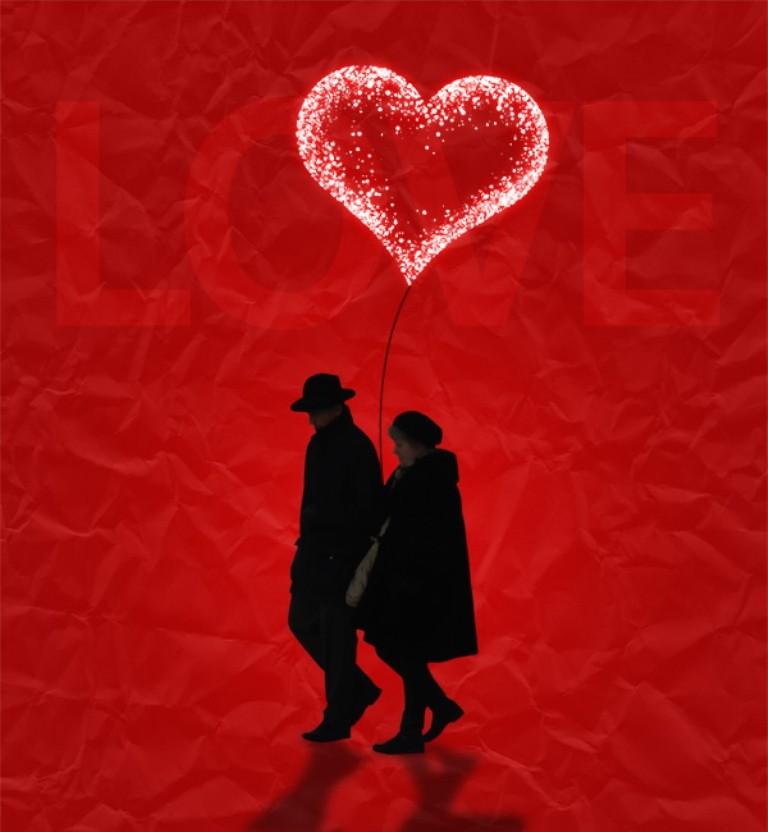 valentines-day 65 Most Romantic Valentine's Day Chocolate Treat Ideas