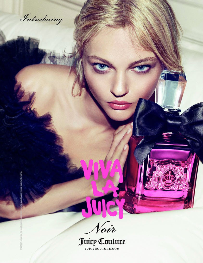 viva-la-juicy-noir-ad-lg Top 5 Best-Selling Women Perfumes