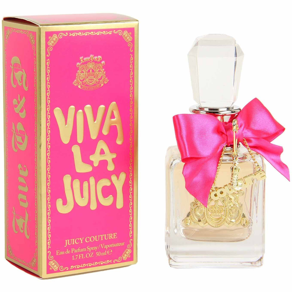 viva_la_juicy_f5a3648b-0f44-447c-882e-97c14e7a03b4_1024x1024 Top 5 Best-Selling Women Perfumes