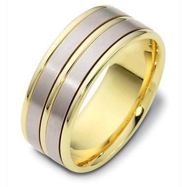 1b095bb680b5d7d5c8fc38902f473998 Top 22+ Unique And Elegant Designs Of Wedding Rings