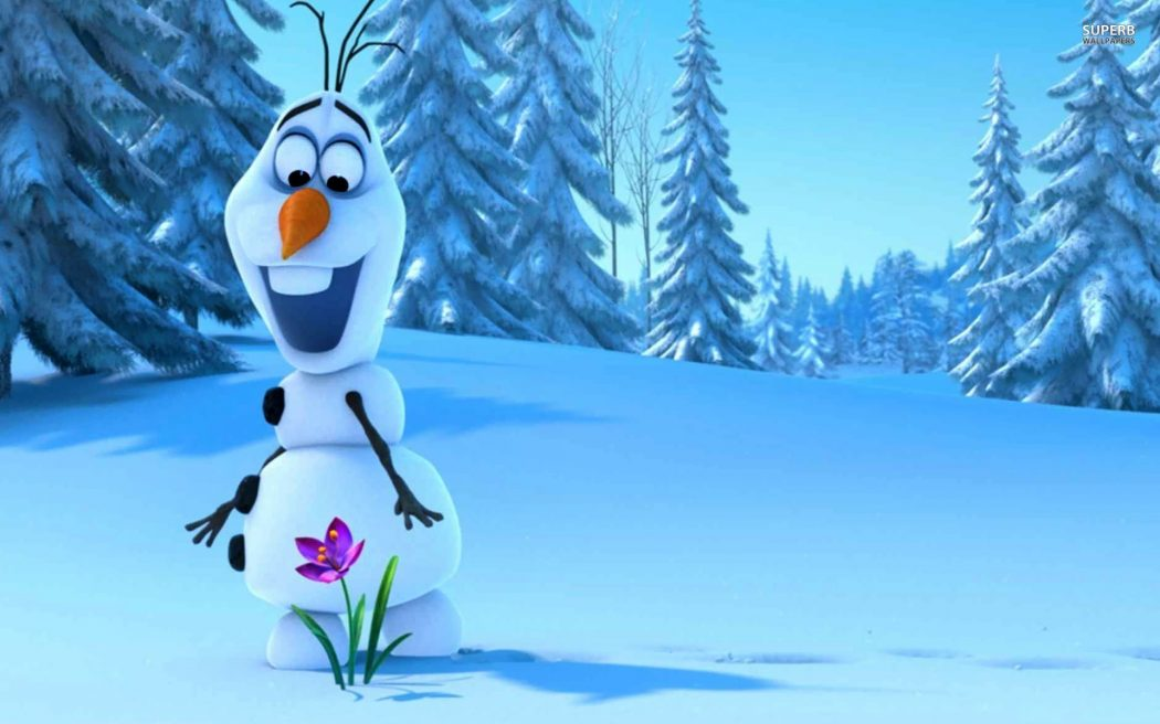 25160900 Top 5 Highest Grossing Animated Movies