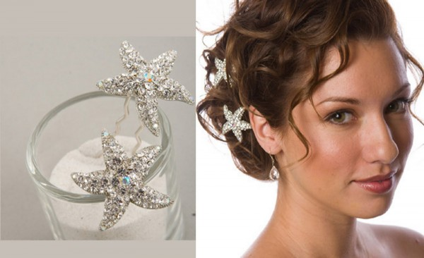 271 Most Elegant Design Of Bridal Hair Accessories