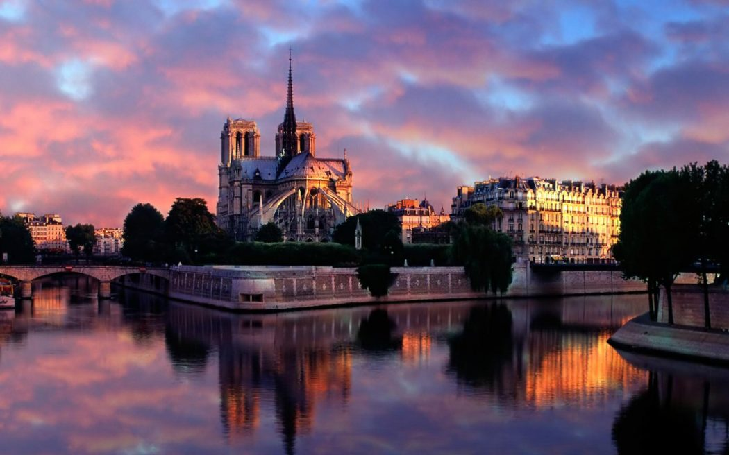 280379 5 Places You Must Visit If You Will Travel To Paris