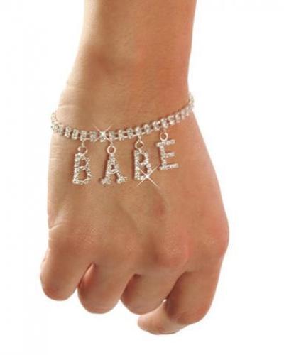 28996_388530614577739_135861373_n 27+ Trendy Designs Of Bracelets For Women And Girls 2020
