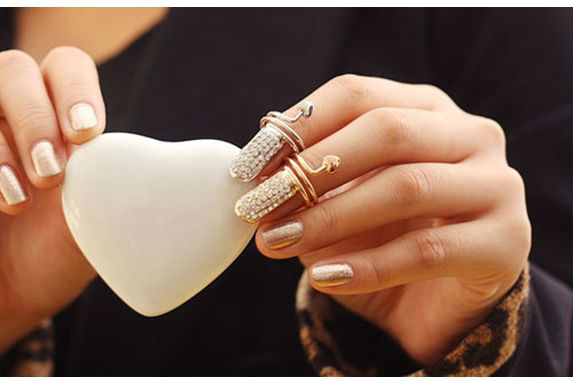 617441939_602 15 Trendy Designs Of Rings For Women And Teenage Girls