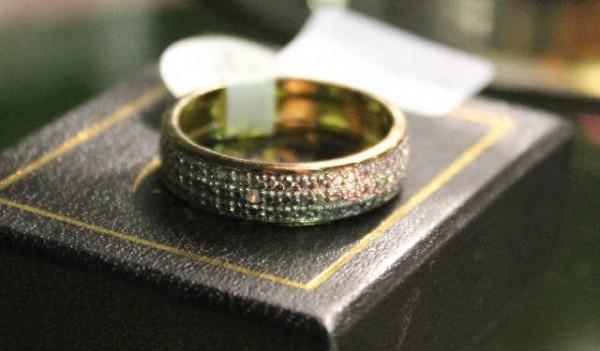 796 Top 22+ Unique And Elegant Designs Of Wedding Rings