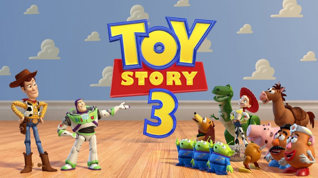 81NuXECwizL._SL1500_ Top 5 Highest Grossing Animated Movies