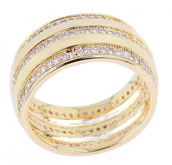 9a7acd9fd4d321c24470f10a11824254 Top 22+ Unique And Elegant Designs Of Wedding Rings