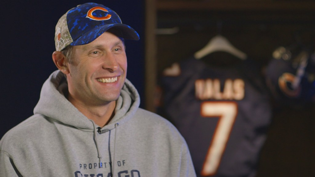 """Adam-Gase 10 Things You Don't Know about Head Coach """"Adam Gase"""""""