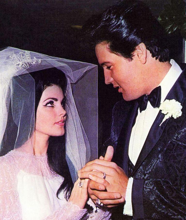 """Elvis-Presley-1 13 Shocking Secrets You Don't Know about """"Elvis Presley"""""""