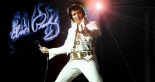"13 Shocking Secrets You Don't Know about ""Elvis Presley"""