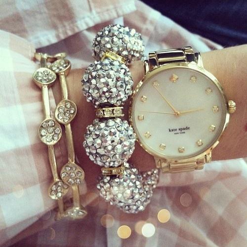 Fancy-Bracelets-for-Girls 27+ Trendy Designs Of Bracelets For Women And Girls 2020