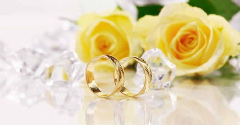Photo of Top 22+ Unique And Elegant Designs Of Wedding Rings