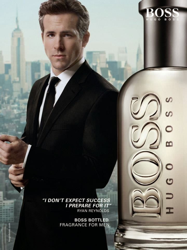 Hugo-Boss-Bottled-Ads 5 Best-Selling Men Perfumes