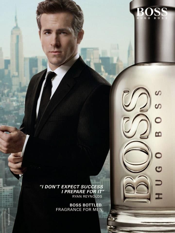 Hugo-Boss-Bottled-Ads 5 Best-Selling Men Perfumes