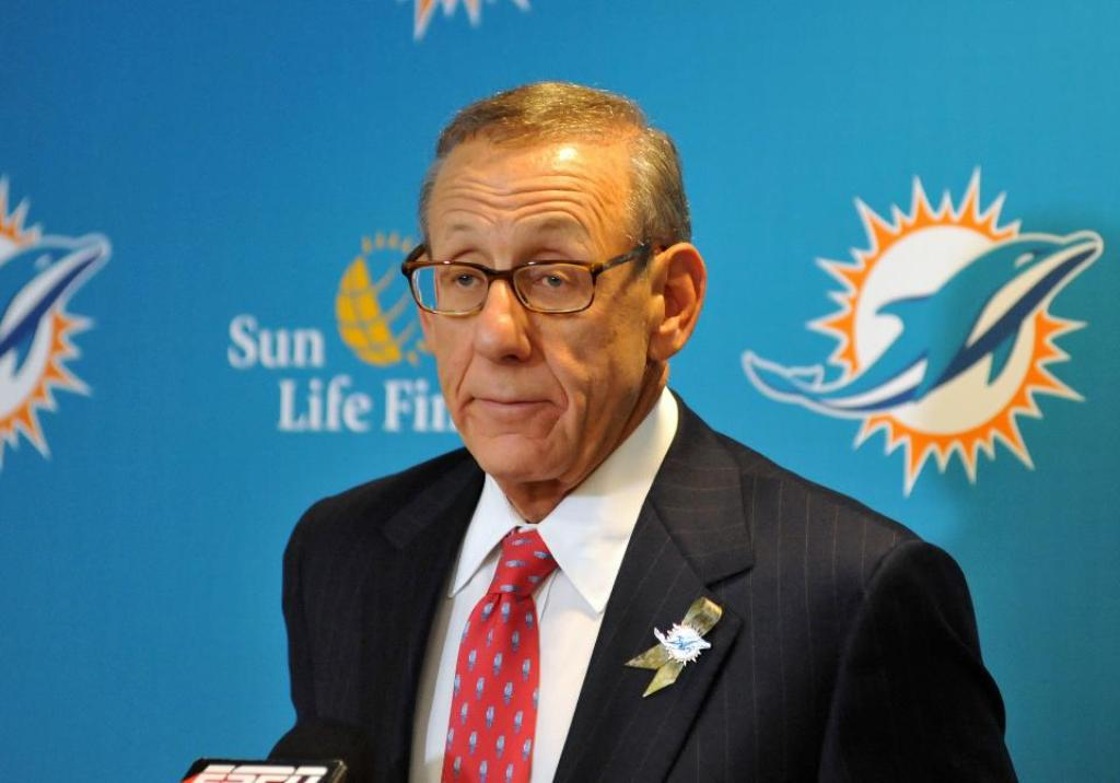 """Miami-Dolphins-1 10 Things You Don't Know about Head Coach """"Adam Gase"""""""