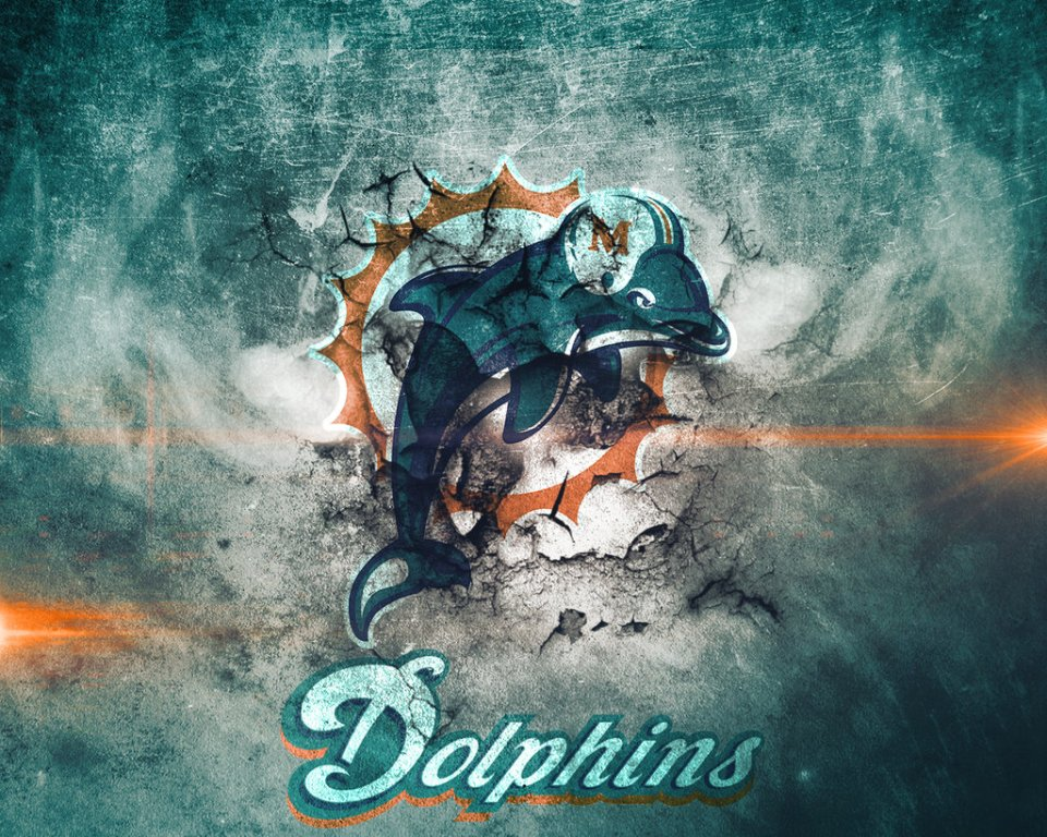 """Miami-Dolphins 10 Things You Don't Know about Head Coach """"Adam Gase"""""""