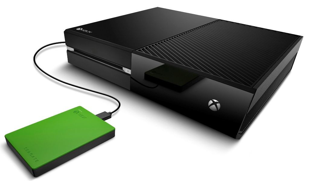"Xbox-One-1 The All-in-One ""Xbox One"" Has Something for Everyone"