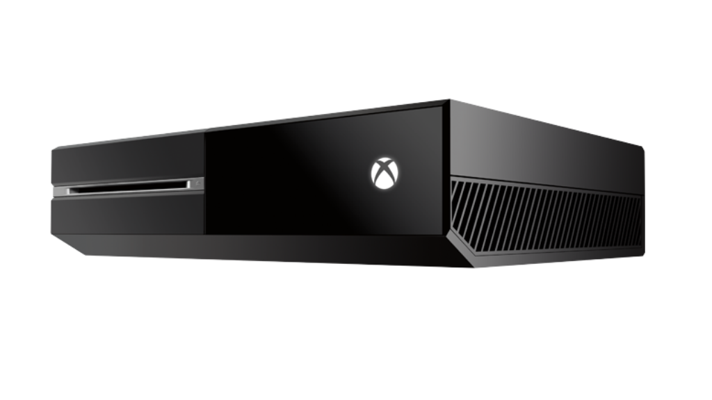 "Xbox-One-10 The All-in-One ""Xbox One"" Has Something for Everyone"
