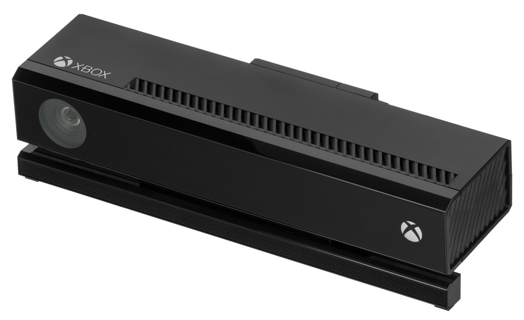 """Xbox-One-11 The All-in-One """"Xbox One"""" Has Something for Everyone"""
