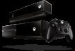 Xbox One (20)