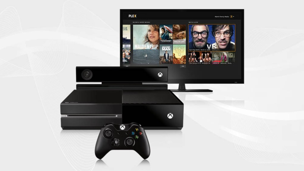 "Xbox-One-3 The All-in-One ""Xbox One"" Has Something for Everyone"