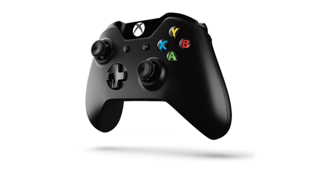"Xbox-One-9 The All-in-One ""Xbox One"" Has Something for Everyone"