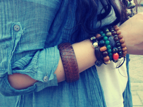 accessories-fashion-girl-Favim.com-222289 27+ Trendy Designs Of Bracelets For Women And Girls 2020
