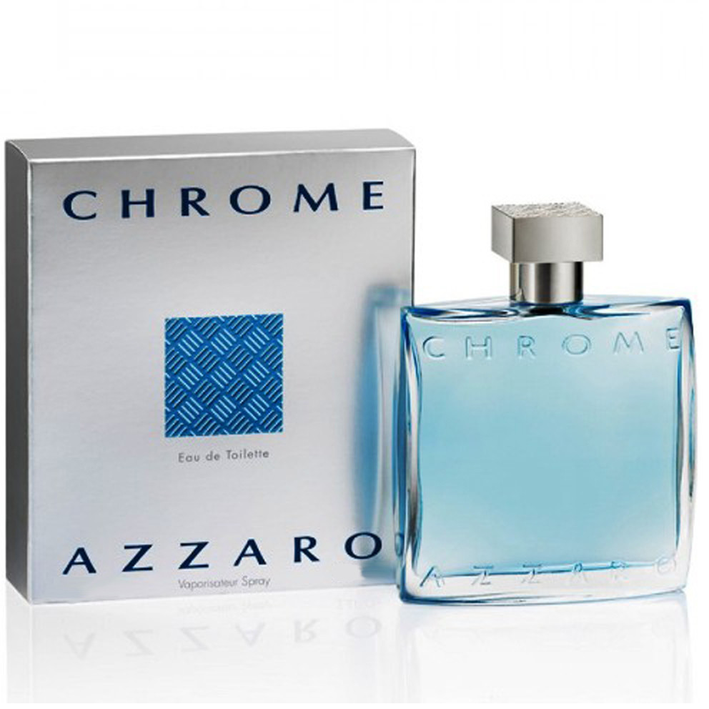 azzaro_chorme_200ml_1024x1024 5 Best-Selling Men Perfumes