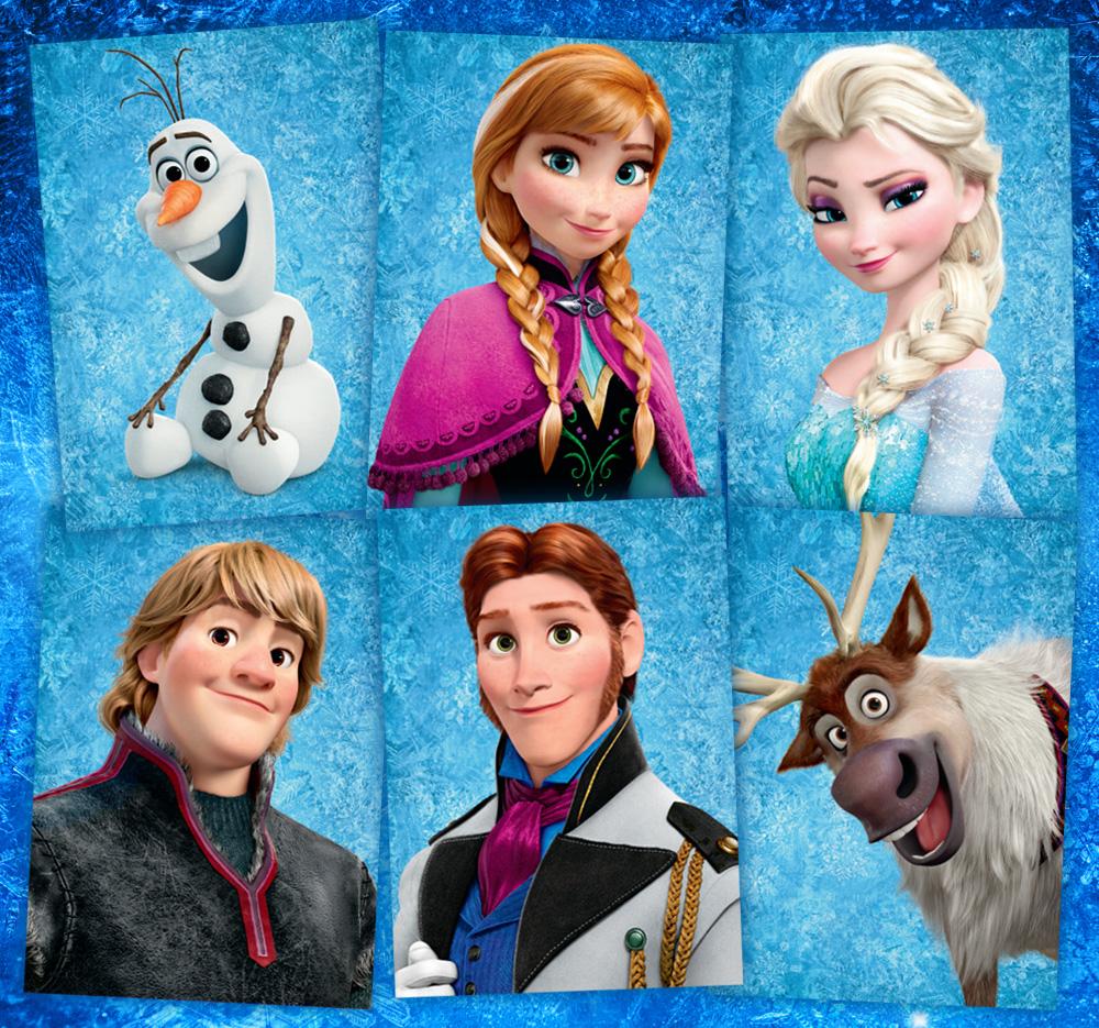 c4b63bcb-601b-49a0-8d91-592e2fdbe7fa Top 5 Highest Grossing Animated Movies