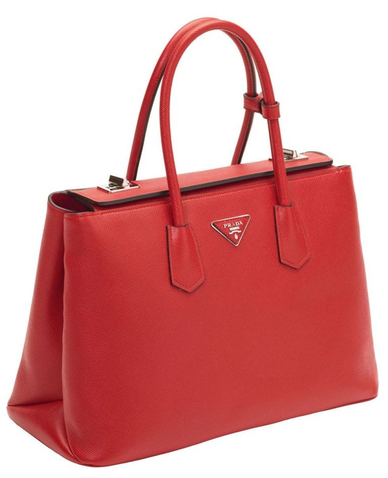 catchy-handbags-3 27 Most Stunning Mother's Day Gift Ideas