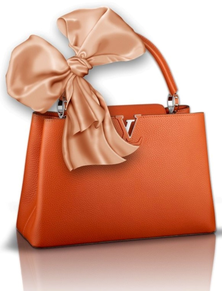 catchy-handbags-4 27 Most Stunning Mother's Day Gift Ideas