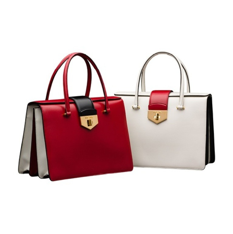 catchy-handbags-5 27 Most Stunning Mother's Day Gift Ideas