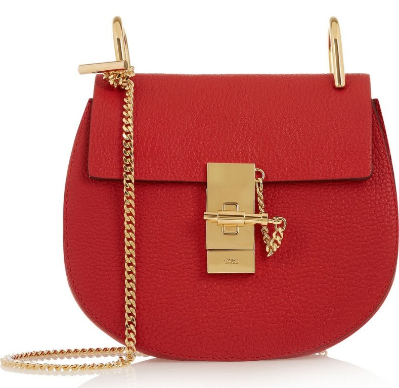 catchy-handbags-6 27 Most Stunning Mother's Day Gift Ideas
