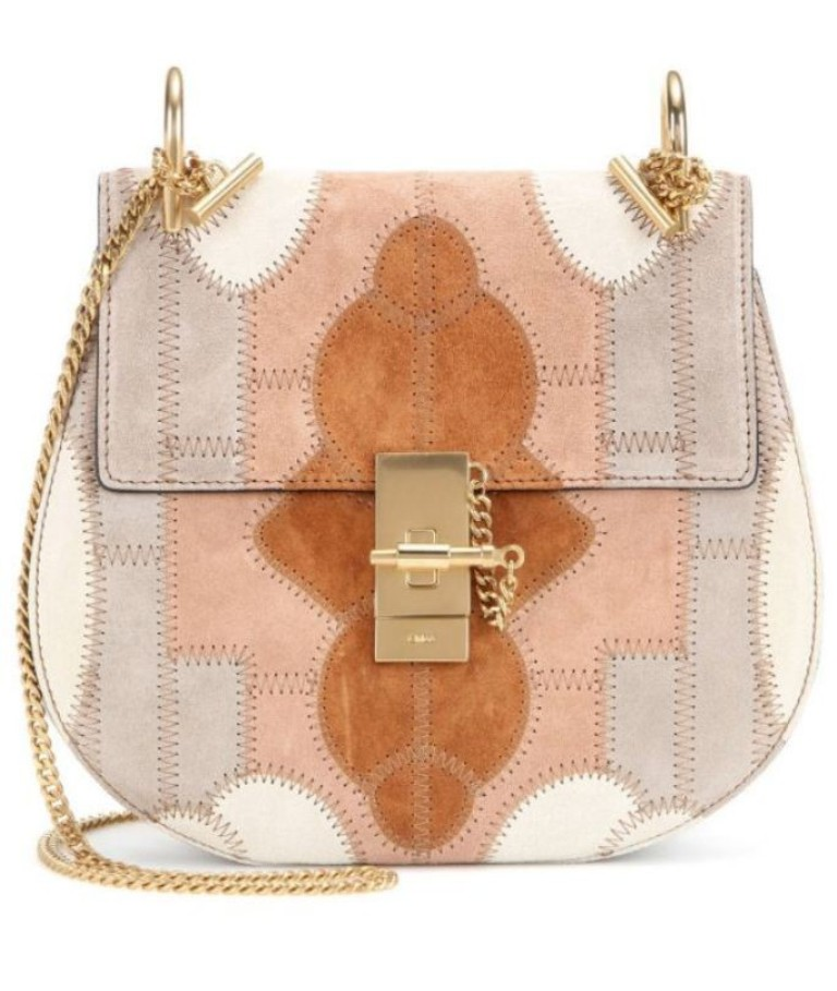 catchy-handbags 27 Most Stunning Mother's Day Gift Ideas