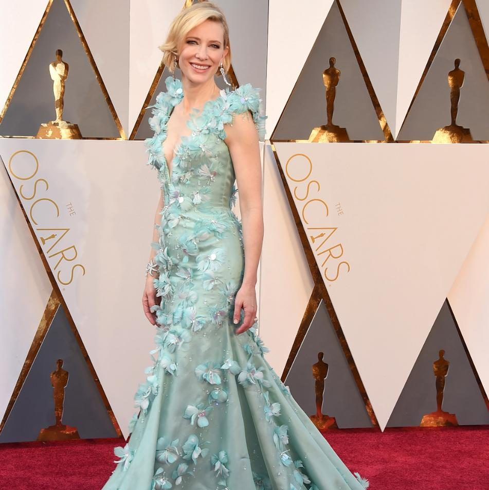 cate-side-xlarge_transMFP1etkeE_8nnPHIJEDtI-fOLrWC02Q3NxfH_FVDRIM Top Best 5 Red Carpet Looks in The 88th Academy Award