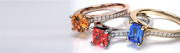 category-banner-final2_2 37+ Amazing Engagement Rings With Colored Gemstones