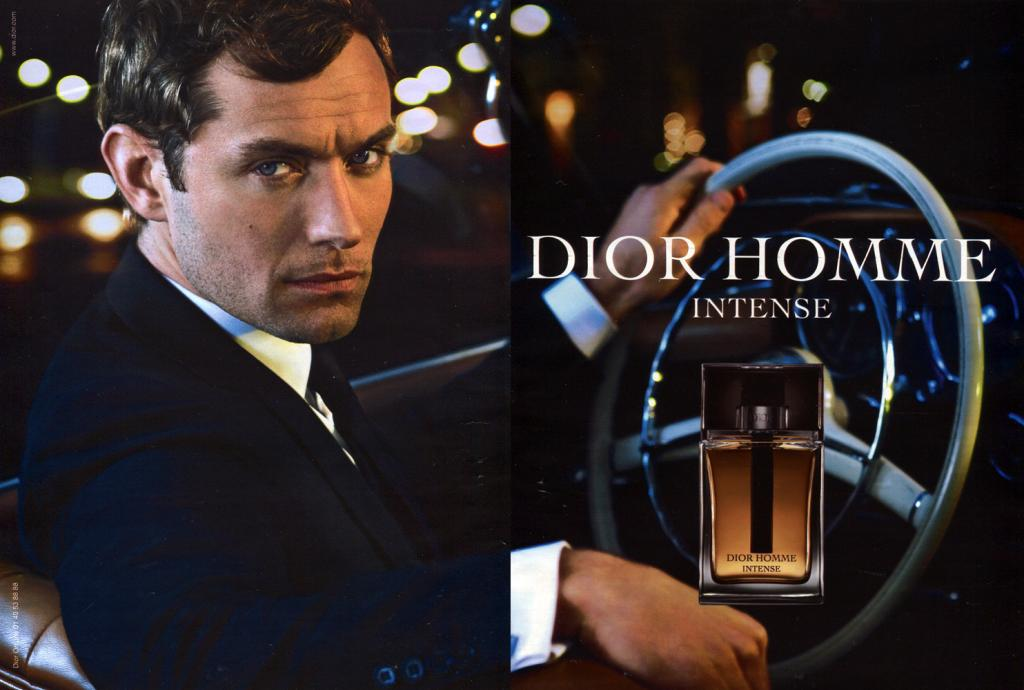 dior_homme_intense_zps5483931f 5 Best-Selling Men Perfumes