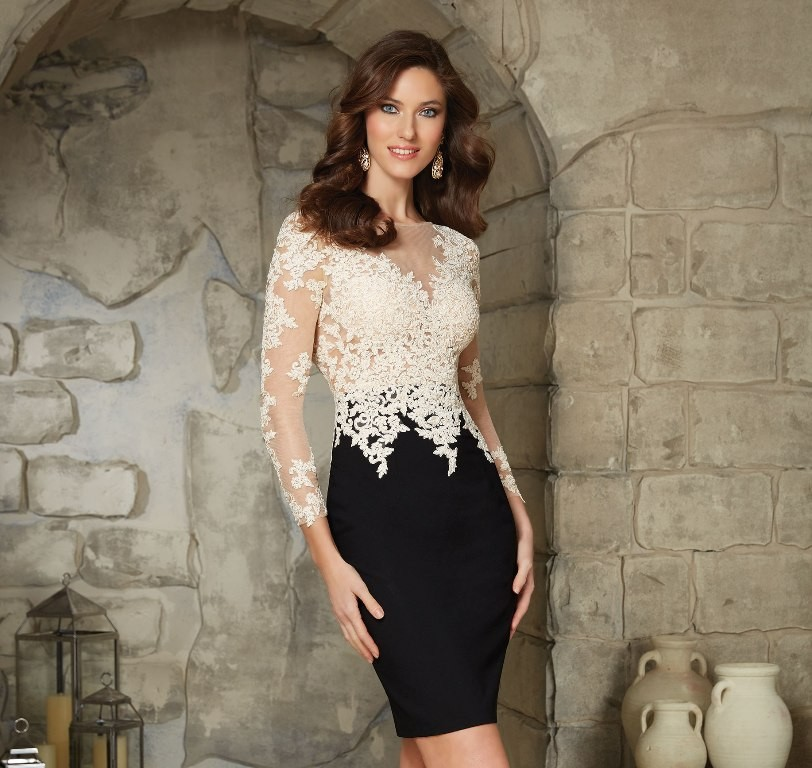 elegant-dresses-1 27 Most Stunning Mother's Day Gift Ideas