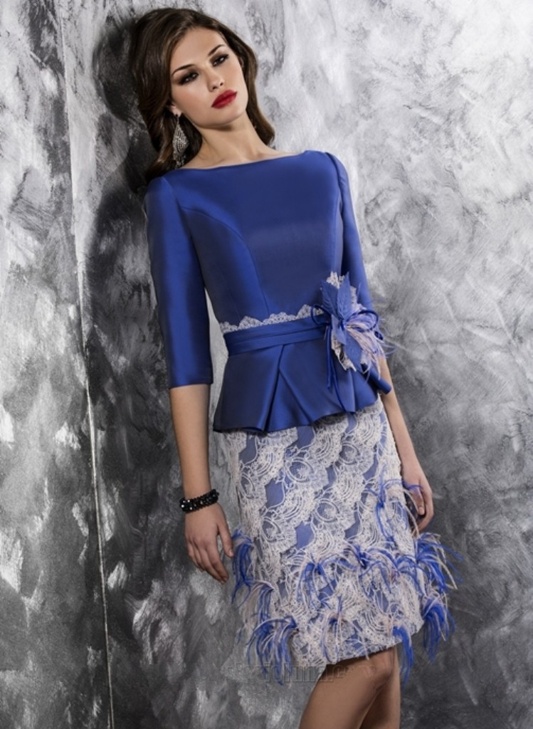 elegant-dresses-4 27 Most Stunning Mother's Day Gift Ideas