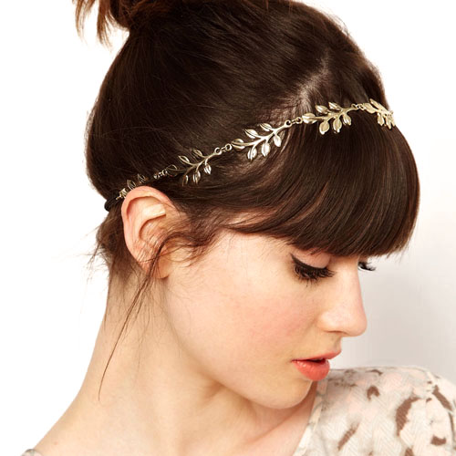 hair-crown-hair-accessories-tumblr Most Elegant Design Of Bridal Hair Accessories