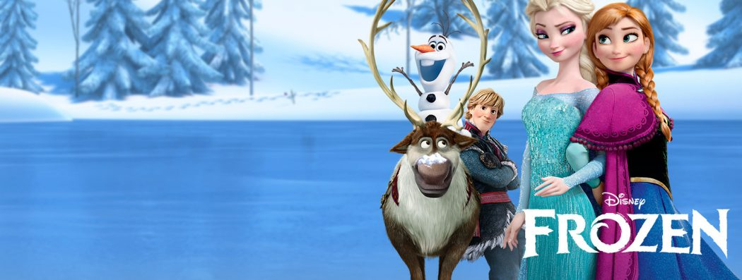 homepage_hero_bottom_frozen_winter_374ef7e6 Top 5 Highest Grossing Animated Movies