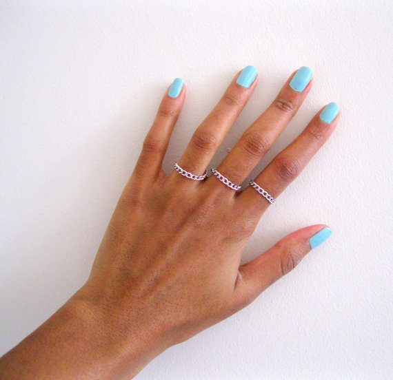 il_570xN.422502488_lgaf 15 Trendy Designs Of Rings For Women And Teenage Girls