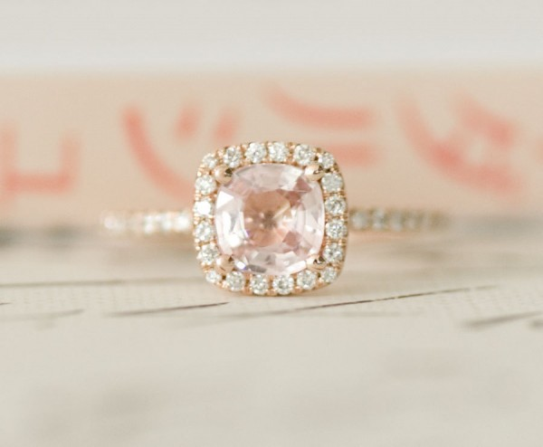 il_fullxfull.357295309_c9pn 37+ Amazing Engagement Rings With Colored Gemstones