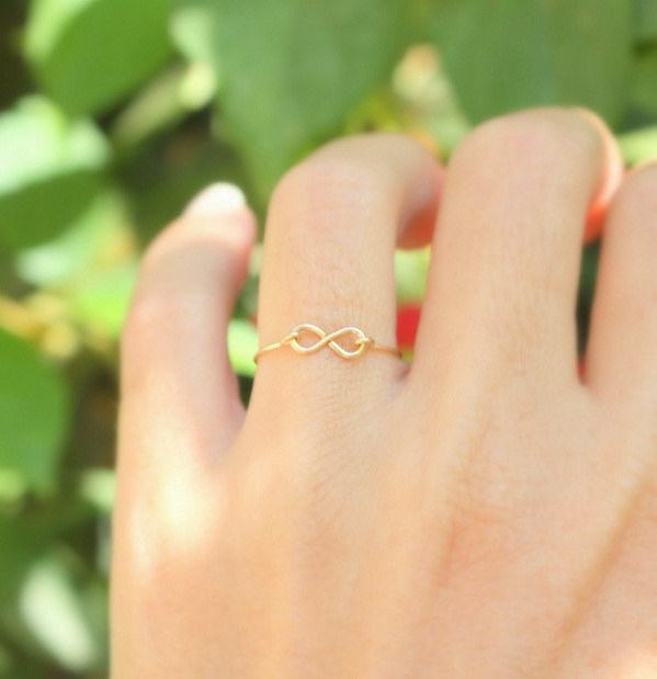 il_fullxfull.390006651_80td1 15 Trendy Designs Of Rings For Women And Teenage Girls